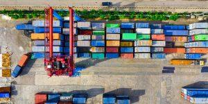 NCH_customs_broker_services