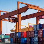NCH Benefits - Logistics