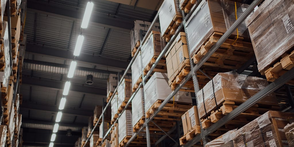 NCH_Bonded_warehousing_services