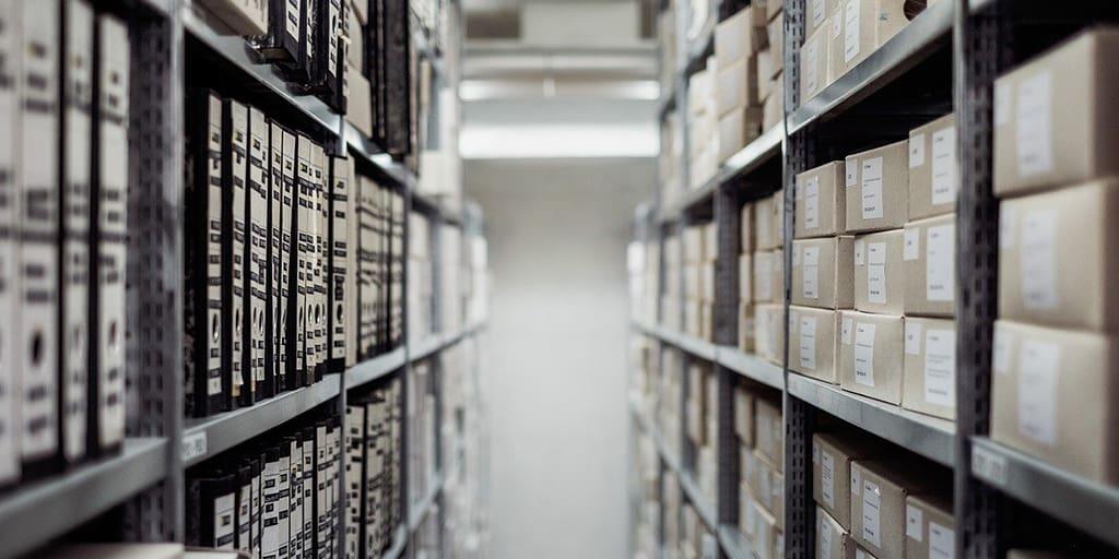 NCH_ftz_warehousing_services