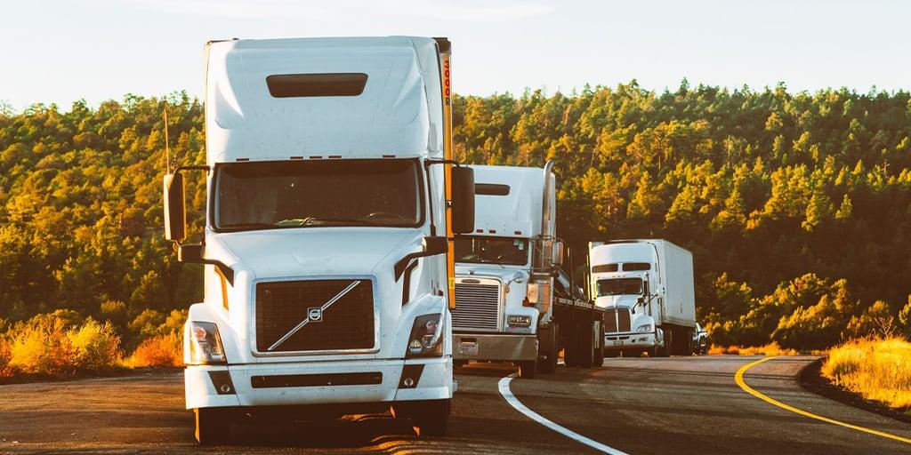 NCH_-Inventory_Management-International_Transportation